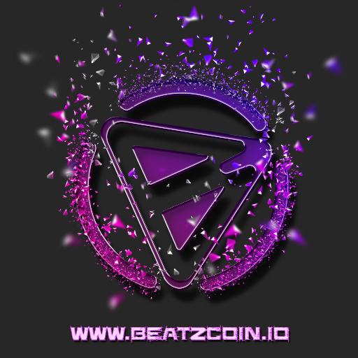 If you have not watched @proguerra &amp; @BlakeSuarez7 Live on the Daily Buzz Radio Show, check them out talking about @BeatzCoin &amp; #VibraVid   #FutureIsComing #GameChanger $BTZC #TRON $TRX #cryptocurrency #contentcreators    https:// youtu.be/RX7OghC6NpE  &nbsp;  <br>http://pic.twitter.com/4xTv5cmx8H