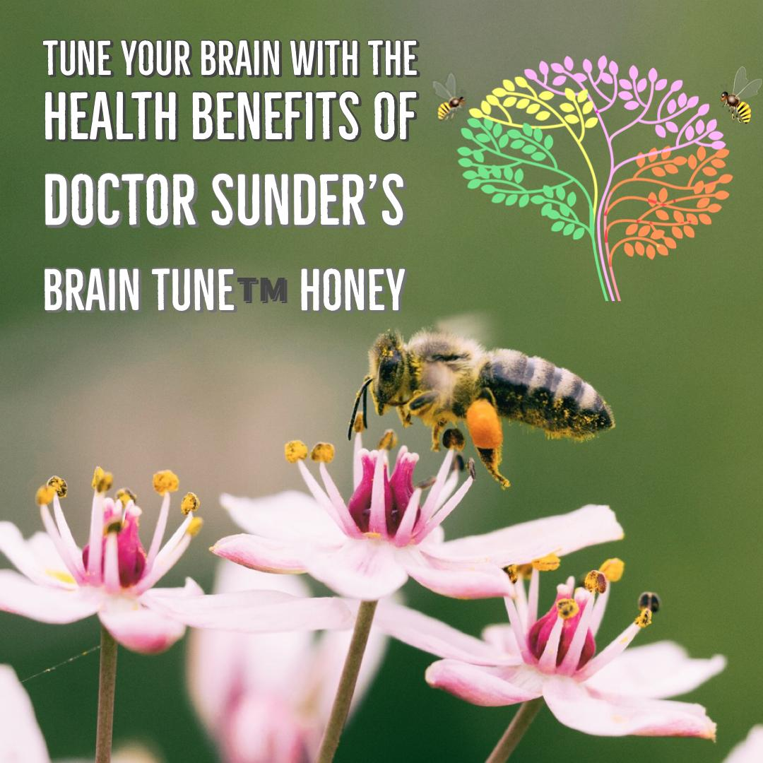 Brain Tune™ Honey is coming soon. Make sure you visit http://BrainTuneHoney.com for a healthier and tastier alternative to sugar. #braintunehoney #motivation #fitfam #eatclean #food #cleaneating #lifestyle #diet #healthyfood #love #training #instagood #bodybuilding #weightloss