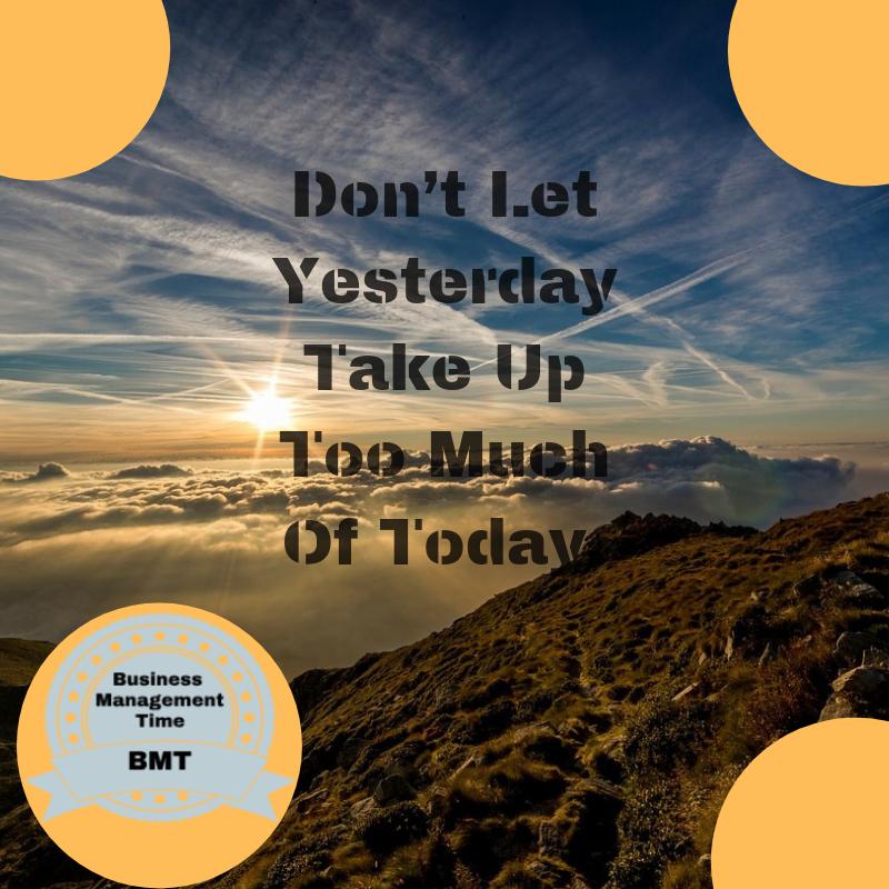 Forget the past. #BMT #socialmediamanager #businessmanagement #motivation #socialmedialovers #socialmedia #past #onlinemanagement #digitalmarketing #inspiration