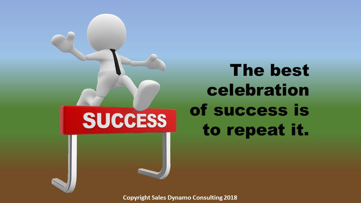 Don't relax just when it's getting good! Keep going! #success #motivation #career