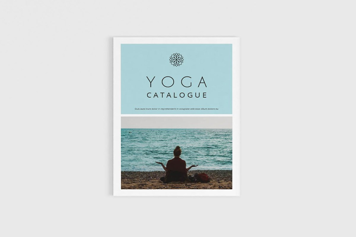 Are you going to the #YogaExpoDC? We are and want to see our work there! We #print #print #print baby!  #yoga #fitness #meditation #love #gym #workout #motivation #yogi #health #yogalife #fit #namaste #yogainspiration #pilates #yogaeverydamnday #mindfulness #nature