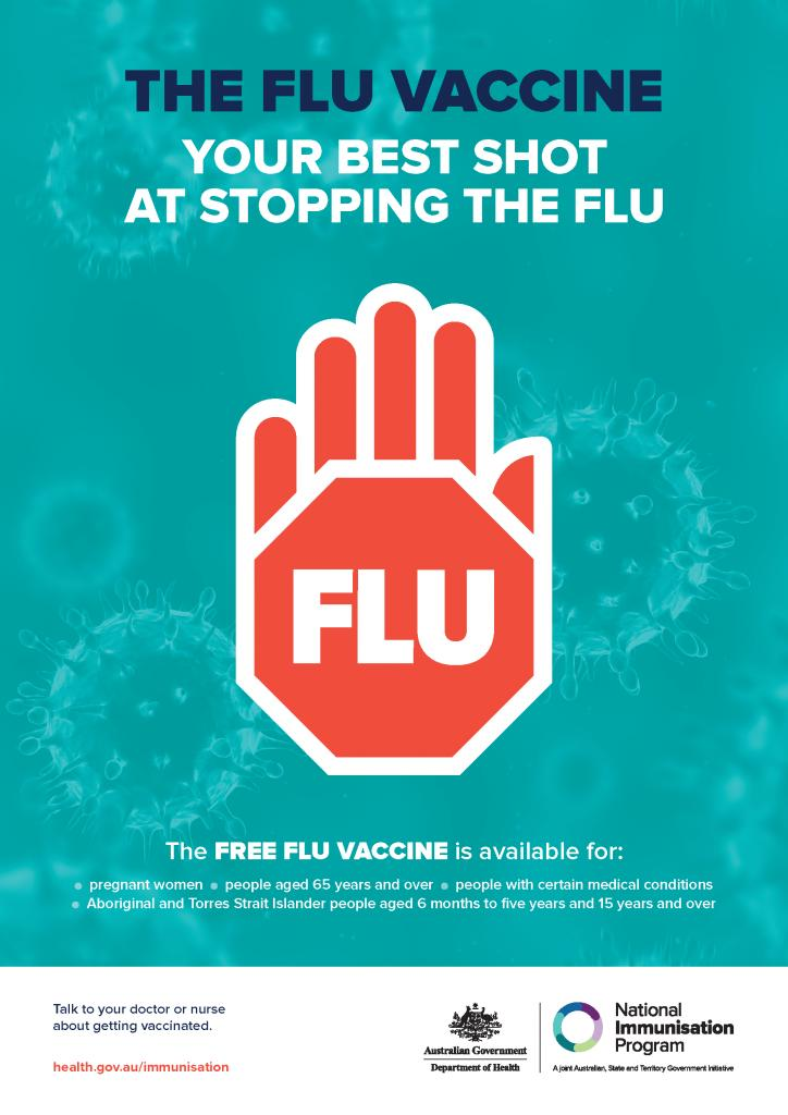 @vaccines4life