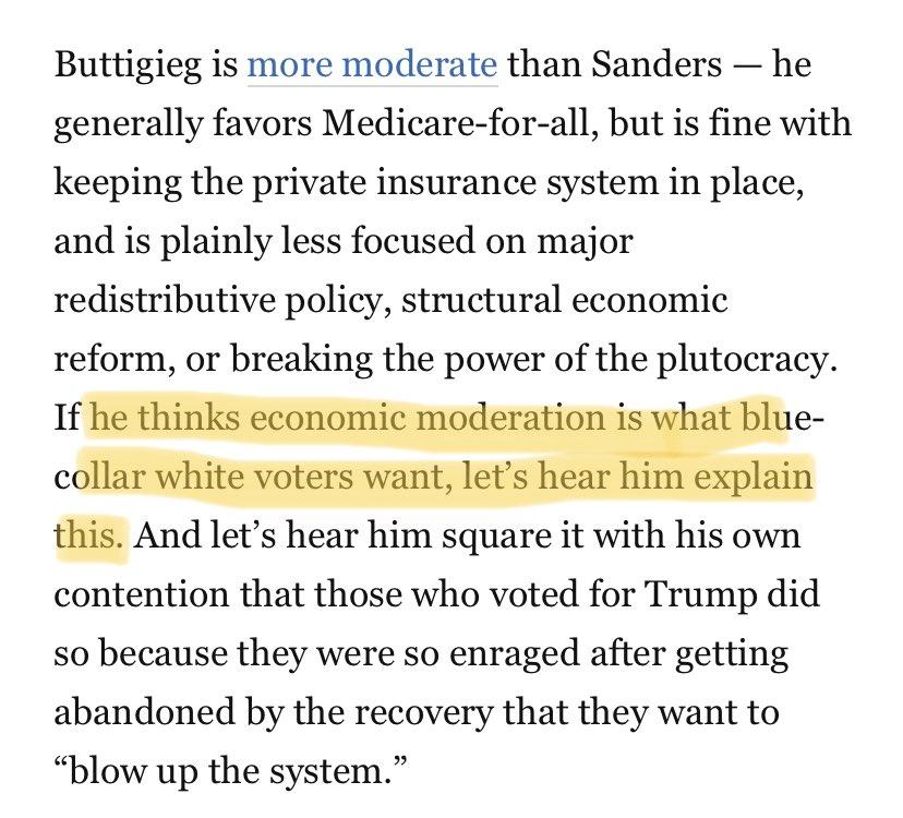 Good point from @ThePlumLineGS https://www.washingtonpost.com/opinions/2019/04/24/pete-buttigiegs-bad-take-bernie-sanders/…