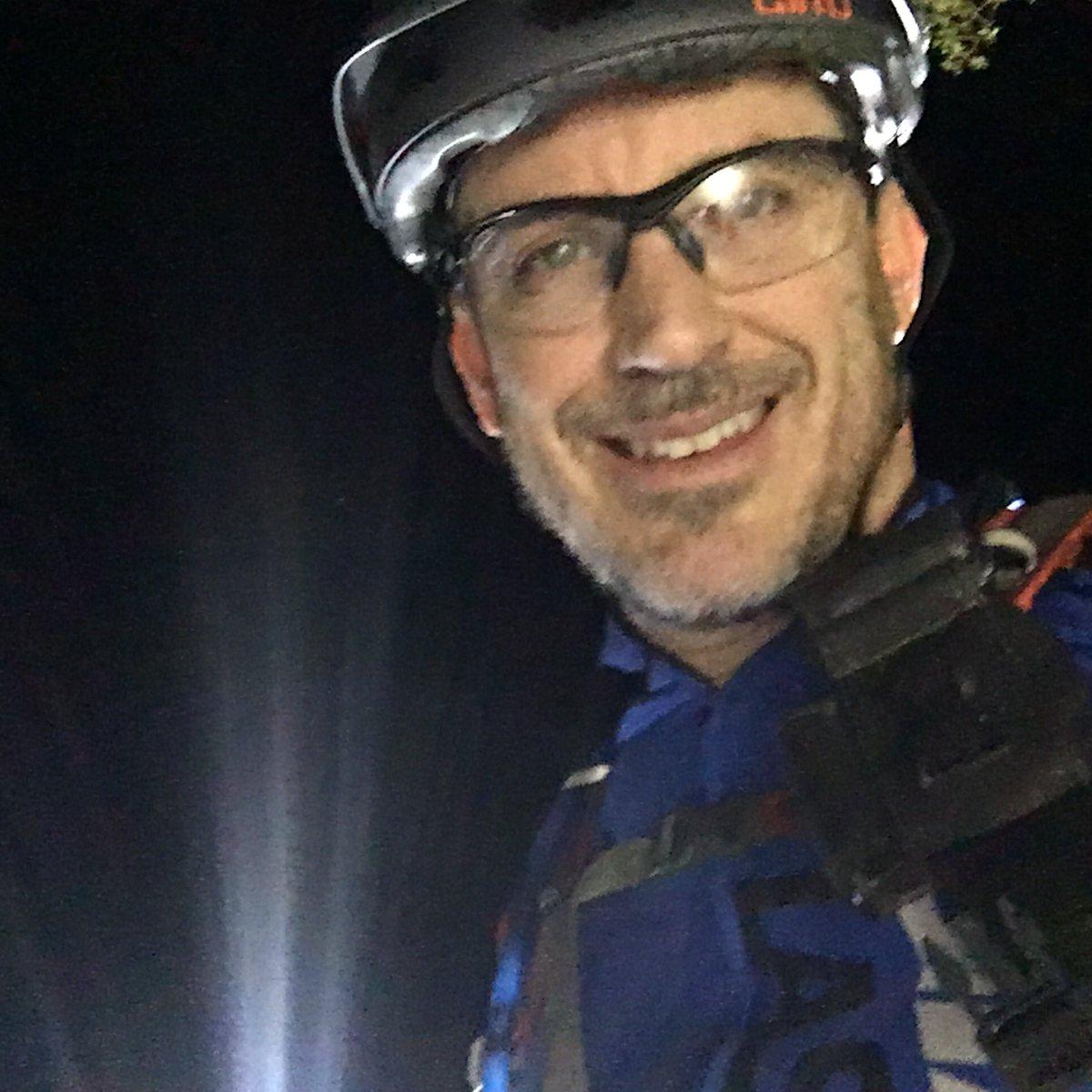 Photos from the Tuesday Night #MTB ride with @GiantLasVegas and the crew  #vegasmtb #mtbvegas #vegascycling #bikelifepic.twitter.com/JDm4j4dCKR