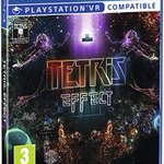 Image for the Tweet beginning: Tetris Effect - £14.99