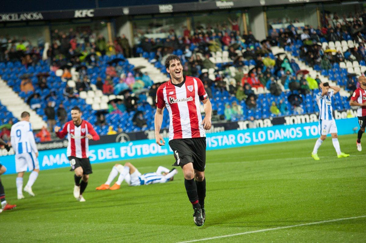 🎙 Déclarations d'après match:  @mikelsanjo6 #AthleticClub #LeganésAthletic #GoruntzBegira 💪🦁 https://www.athletic-club.eus/fr/media/audio/san-jose-cd-leganes-athletic-club…
