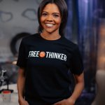 Image for the Tweet beginning: Are you a free thinker?Pick