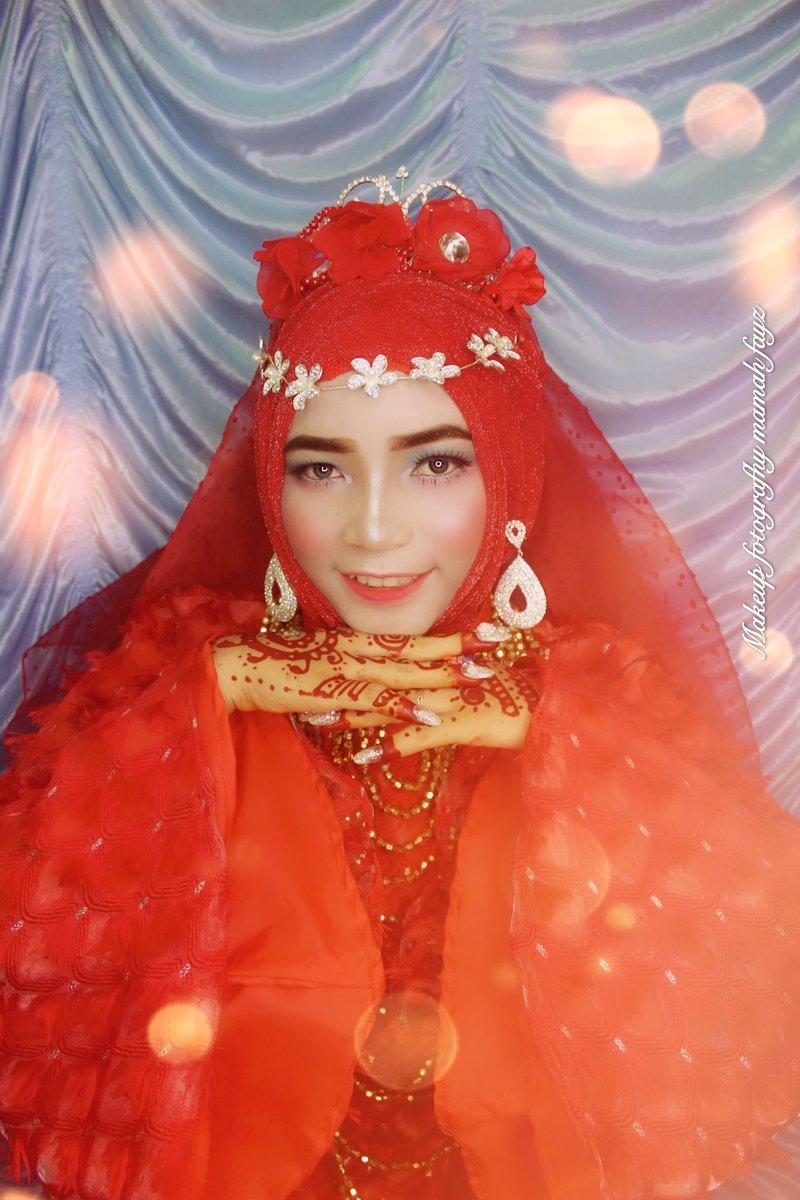 Makeup fotografhy mamah fayz 💄💄#prewedding #riaspengantinlamandau #riaslamandau #riaspengantin #riaspesta #riasfashion #riasfashionshow #riaskondangan #riasperpisahan #hijabmoderen #hijabpengantin #hijabmuslimah #hijabfashion #hijabpesta #lamandau #nangabulik #kalteng https://t.co/1hBddF6FM1