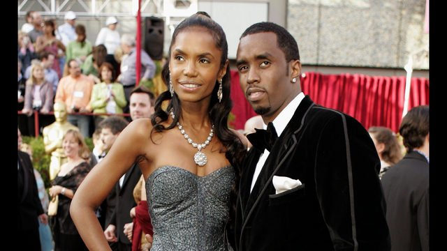HEARTBREAKING: Diddy reveals Kim Porters last words to him before she died: 2wsb.tv/2GHh22I