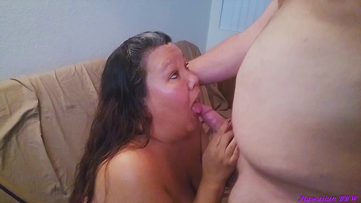 grandmother and grandson porn