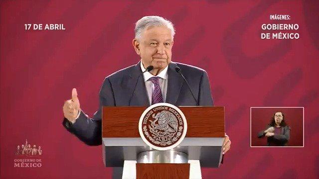 Fernando Belaunzarán's photo on Morales