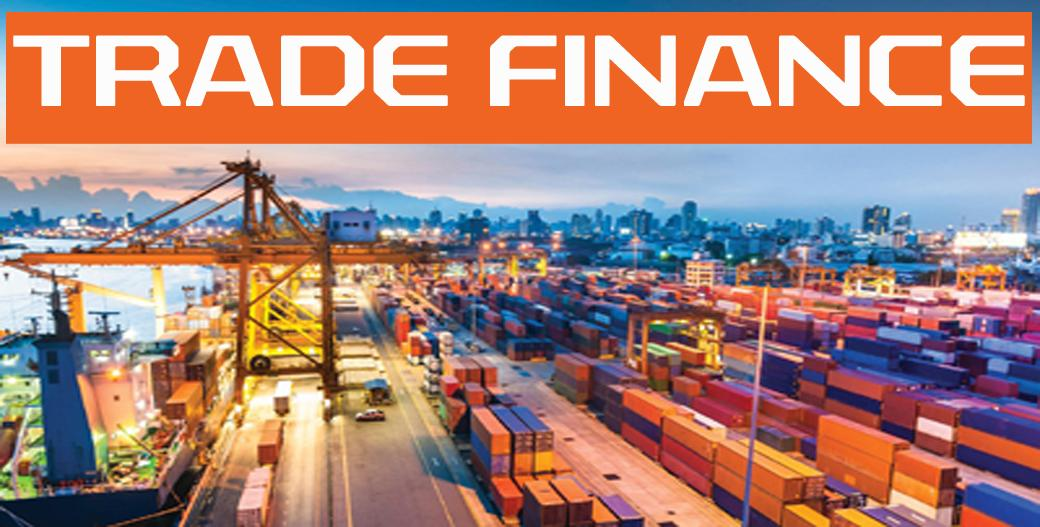 Trade Finance By Subcontracts India : The best available solutions for Imports of oil & gas, commodities, automotive, agriculture products, apparels & textiles, capital goods, construction materials, minerals & ores, etc.