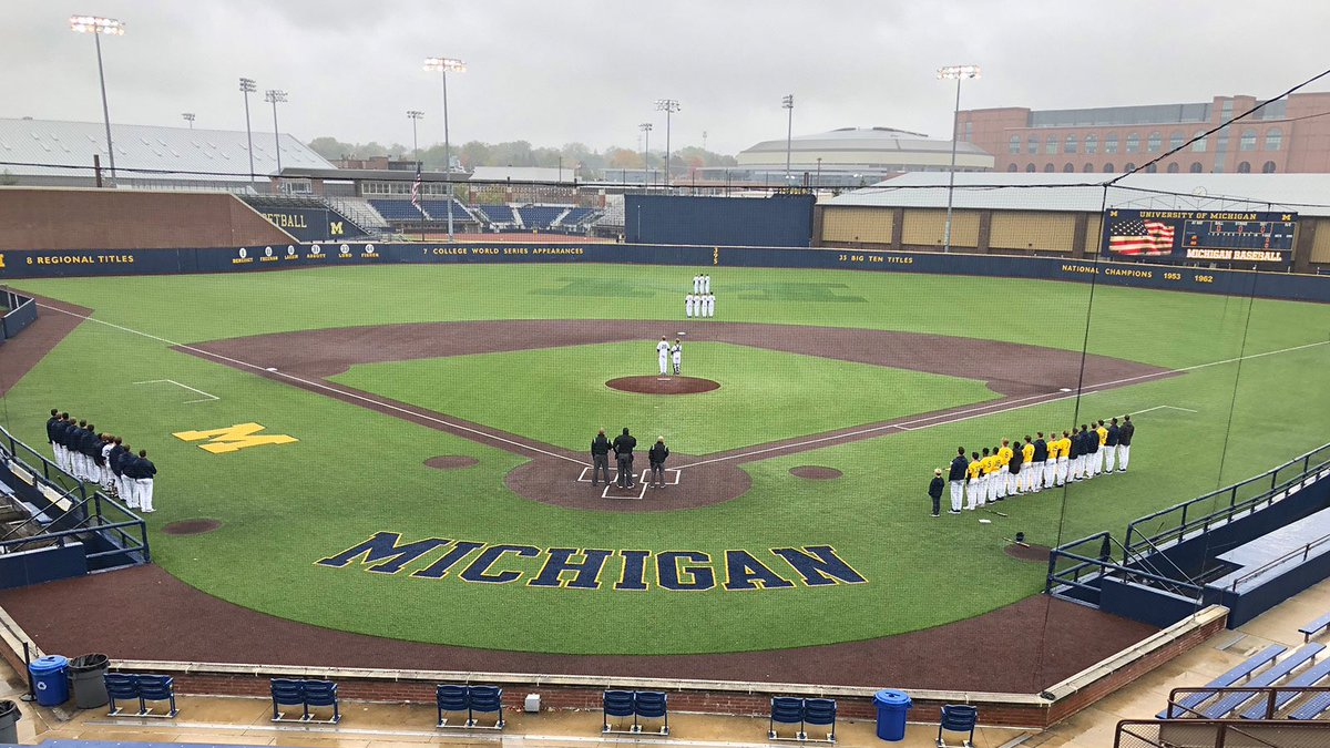 Very blessed and excited to announce that I will be continuing my academic and athletic career at the University of Michigan. GO BLUE〽️〽️〽️@PBR_JUCO @lansing_cc