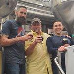 Image for the Tweet beginning: Beers! - NOLADrinks Show –