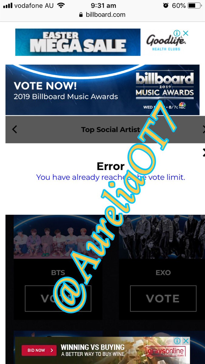 Good morning. Ate a breakfast of coffee and votes  #BBMAsTopSocial BTS @BTS_twt<br>http://pic.twitter.com/p2ctkmRgTx
