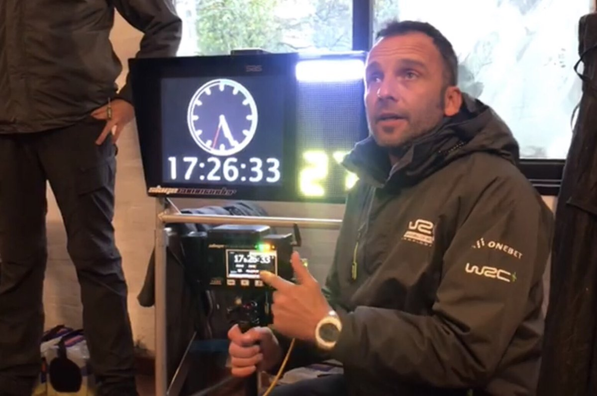 WRC: 39º XION Rallye Argentina [25-28 Abril] D49pehIXsAAUqX9