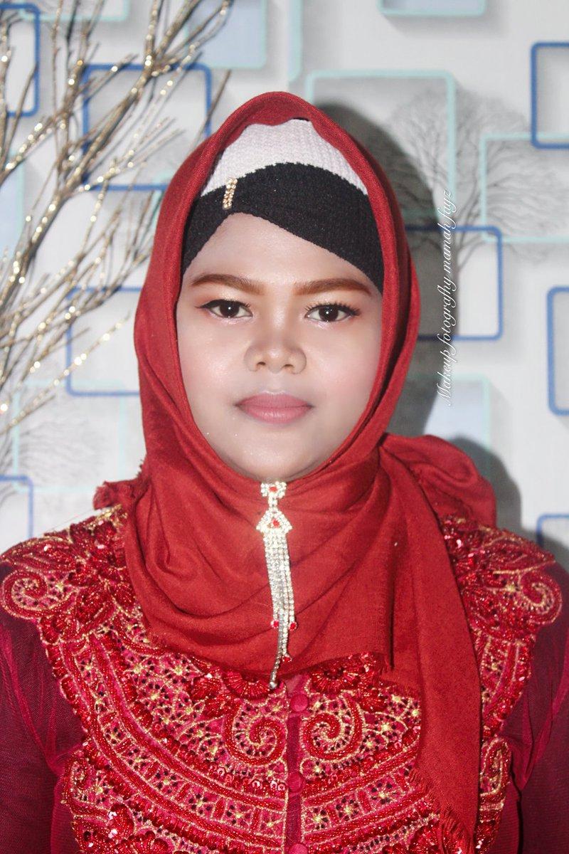 Makeup fotografhy mamah fayz 💄💄#prewedding #riaspengantinlamandau #riaslamandau #riaspengantin #riaspesta #riasfashion #riasfashionshow #riaskondangan #riasperpisahan #hijabmoderen #hijabpengantin #hijabmuslimah #hijabfashion #hijabpesta #lamandau #nangabulik #kalteng