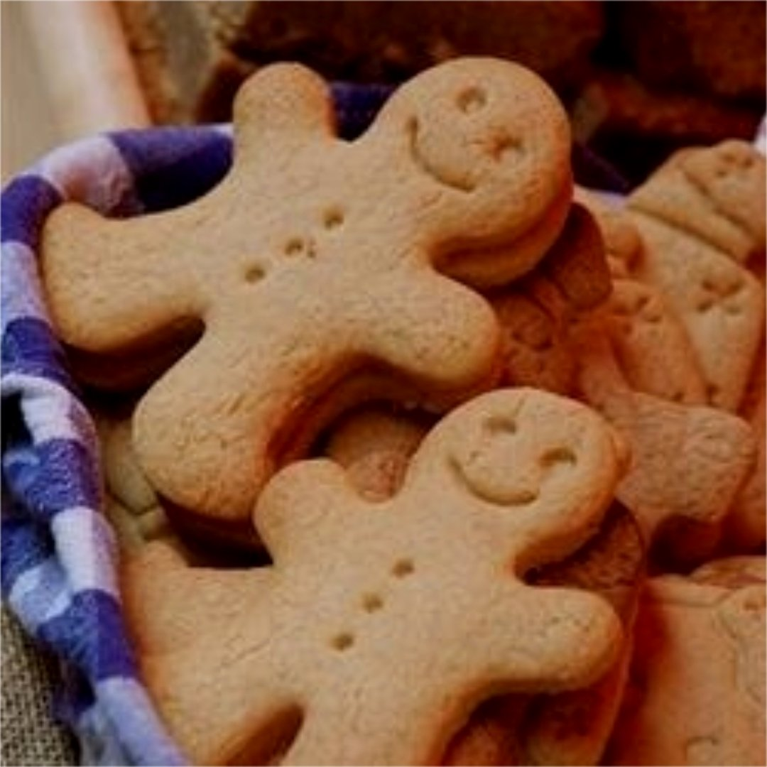 Chef 420s Medicated Gingerbread people, These are a tasty addition to your cookie basket,Get em before they run off.    https://bit.ly/2EIYi2Y     #Chef420 #Edibles #Medibles #CookingWithCannabis #CannabisChef #CannabisRecipes #InfusedRecipes  #Happy420 #420Eve #420day