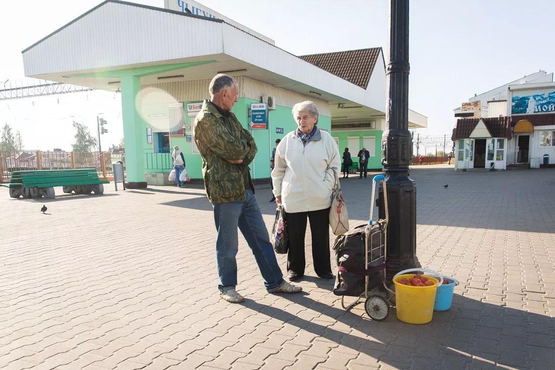 проезд пенсионеров в общественном транспорте в 2019 году екатеринбург