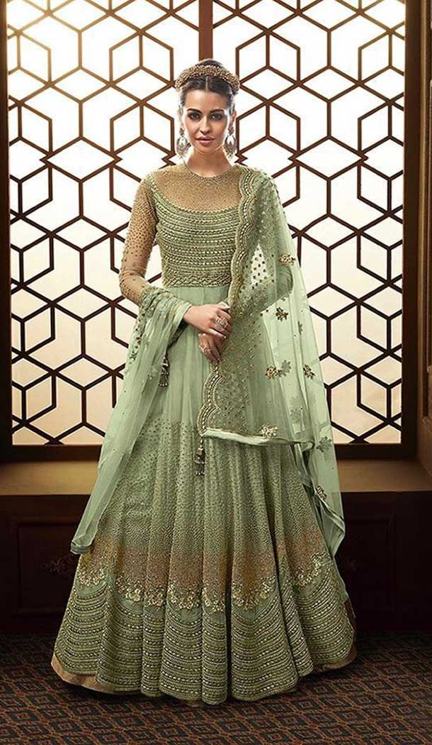 4297a75e24 Eid Special Pakistani Salwar Kameez Collection Online Up to 60% OFF SALE  Shopping at https