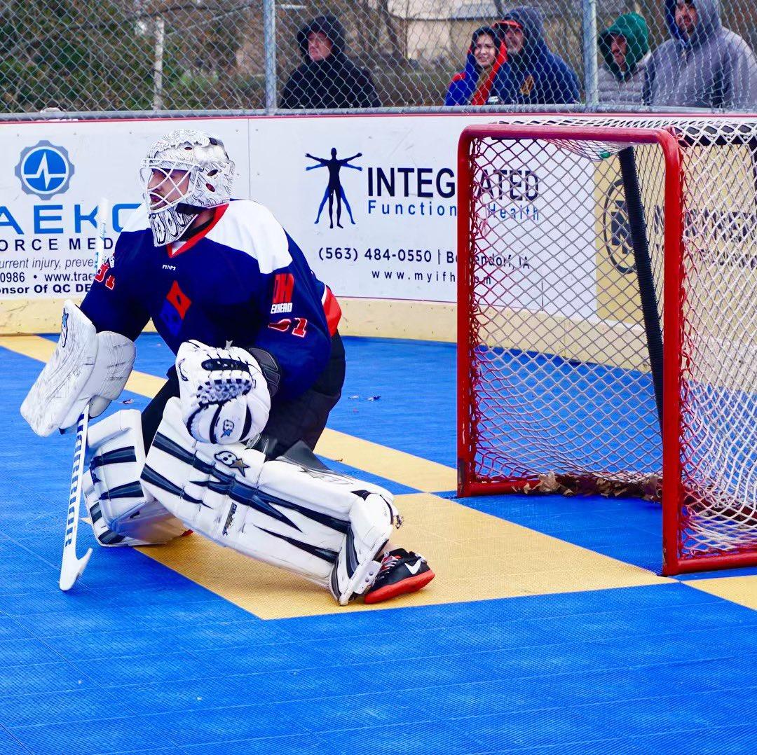 qcdekhockey tagged Tweets and Downloader | Twipu