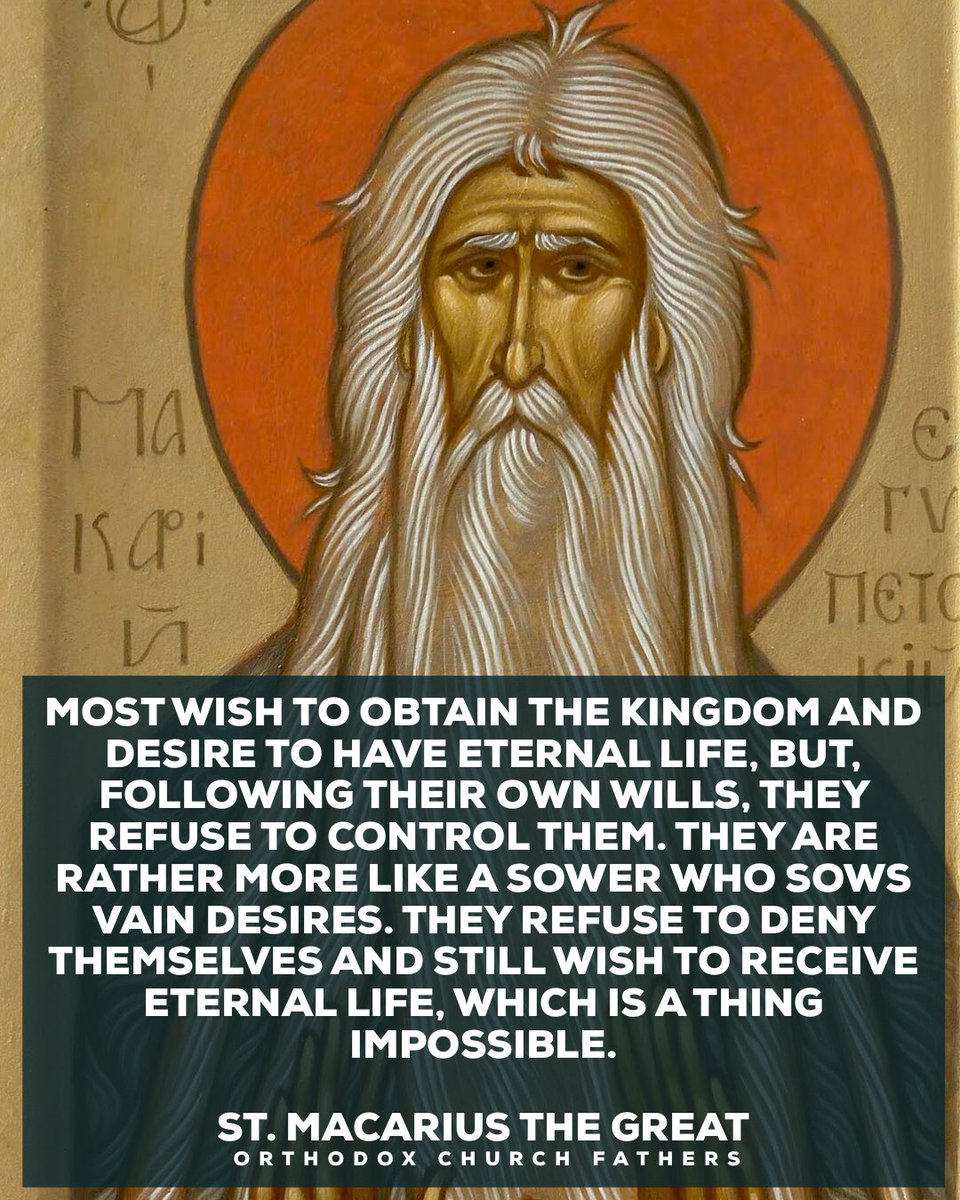 Image result for short orthodox quotes