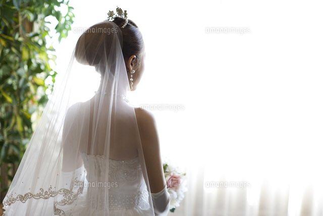 ブライダルエステしています?結婚式は  一生に一度?女性が一番輝く瞬間です✨フェイシャルエステで、美白、美肌✨    初回お試し→5,000円顔。うなじ、肩、背中も脱毛してすべすべお肌に?お気軽にお問い合わせください☘️