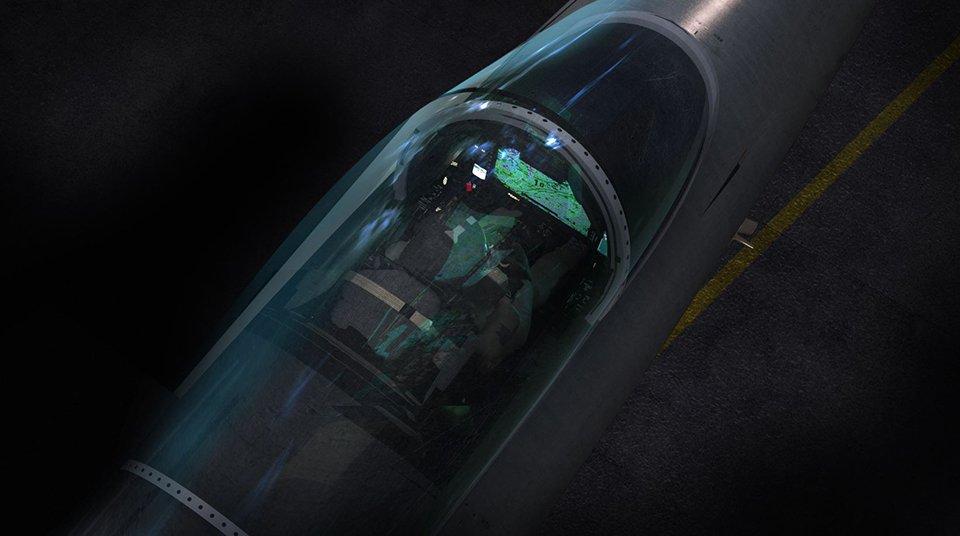 F-15X : نسخه جديده تقدمها شركة Boeing الامريكيه للبنتاغون  D4B4543W0AEfLe-