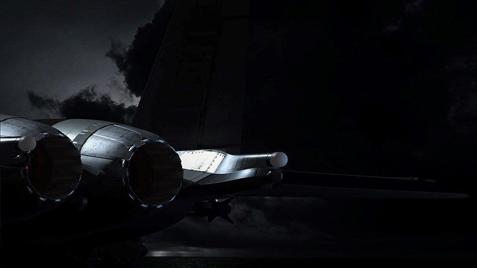 F-15X : نسخه جديده تقدمها شركة Boeing الامريكيه للبنتاغون  D4B47QnWAAIubyL