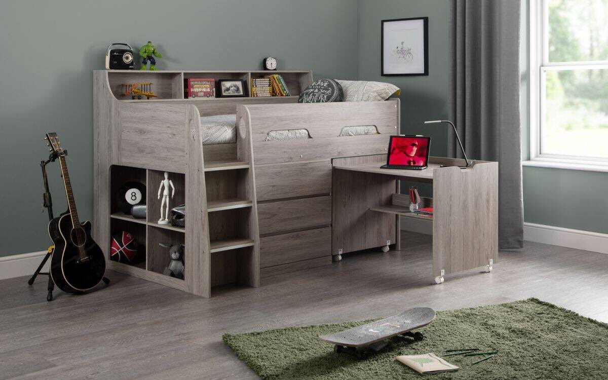 The Bed Gallery On Twitter New Multi Functional Mid