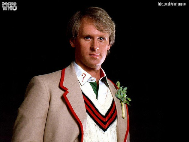 Happy Birthday Peter Davison! Born: April 13, 1951 (age 68 years)
