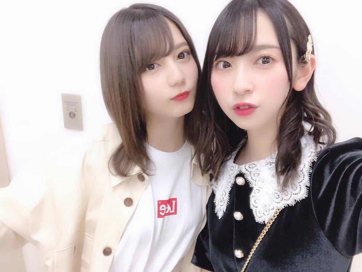 小坂 菜緒 ブログ