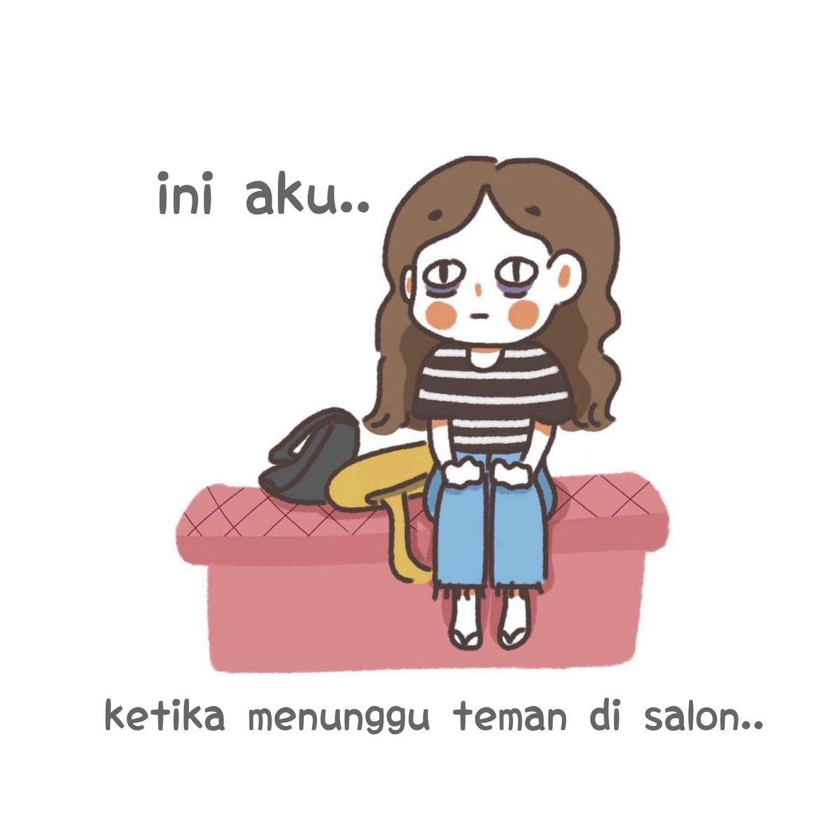 Kata Lucu Malam Jumat Bahasa Sunda