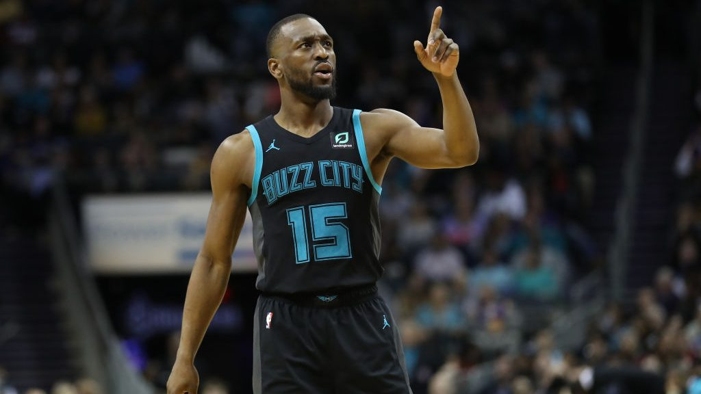 All-Star #KembaWalker uncertain about his Hornets' future http://pri.ml/wj5byLU9  via nbcsports