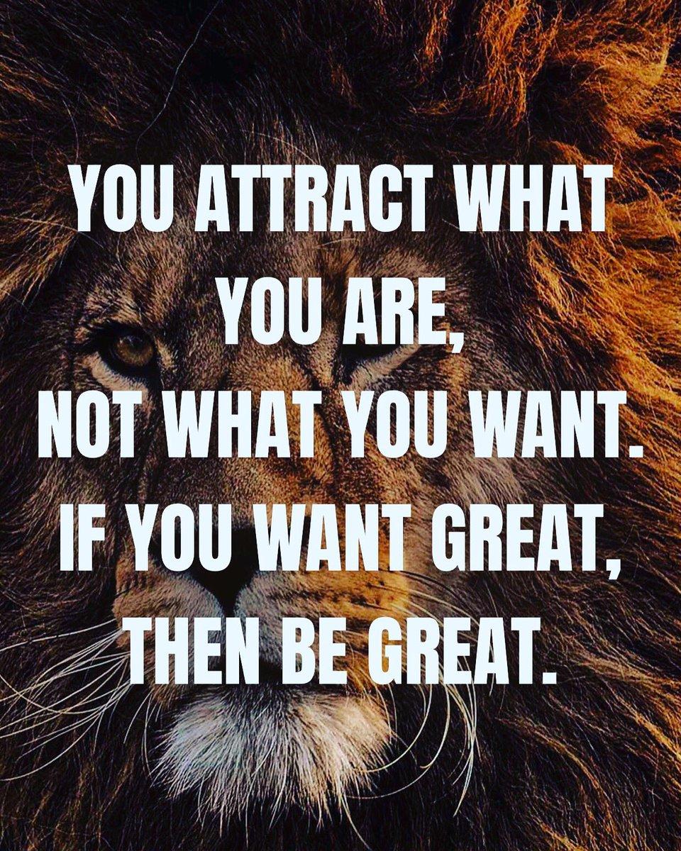 #successachiever #btech #studentlife #peaceful #lifegoals #sitamstudent #cse #instaclick #photoshoot #instapose #mobileclicks #embracefailure #win #winner #goalachievers #goal #goalachiever #goalcatcher #goals #dreamcatcher #dreamachiever #dreamachievers #dream #successfuelpic.twitter.com/zpSOJcf2Co