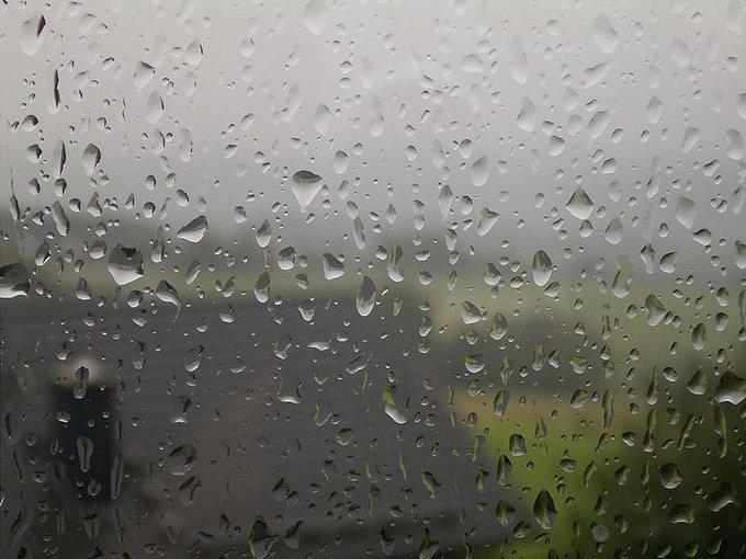 صوت الرعد صورة فوتوغرافية
