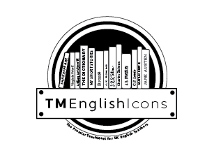 I am really excited for this! @MsEHarvey at the helm, more details coming soon. @TMEnglishIcons will be hosted by @TesResources in Sheffield. FREE for all classroom teachers, like every other @TeamTMicons event. Get ready English teaching world! CC. @Team_English1