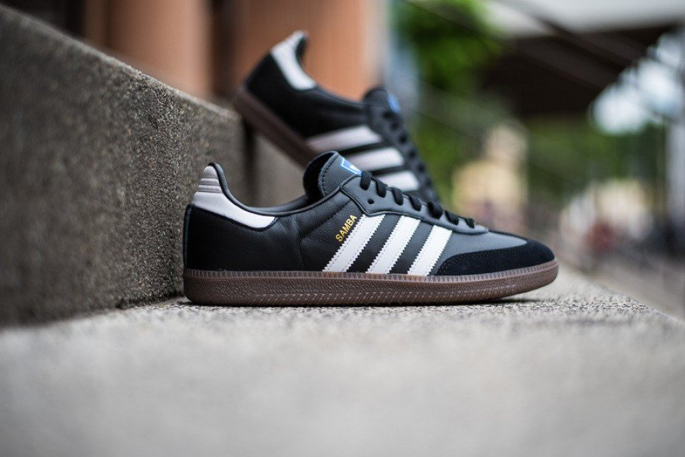 Samba OG - Now reduced to £40 here >> https://bit.ly/2G9Go7R  Thanks to @yorxman for the info
