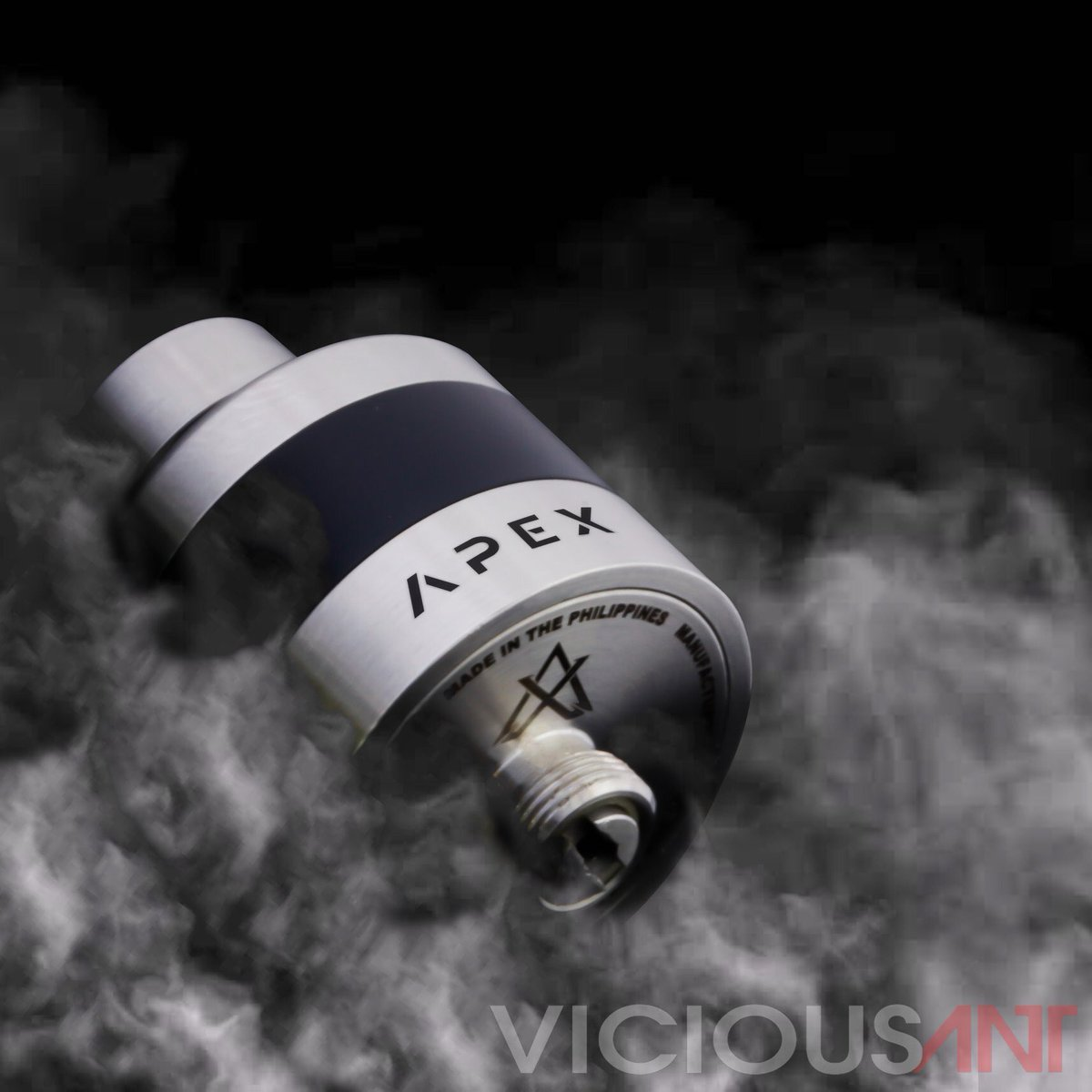 APEX RDA by Vicious Ant Philippines 🇵🇭 #StayVicious