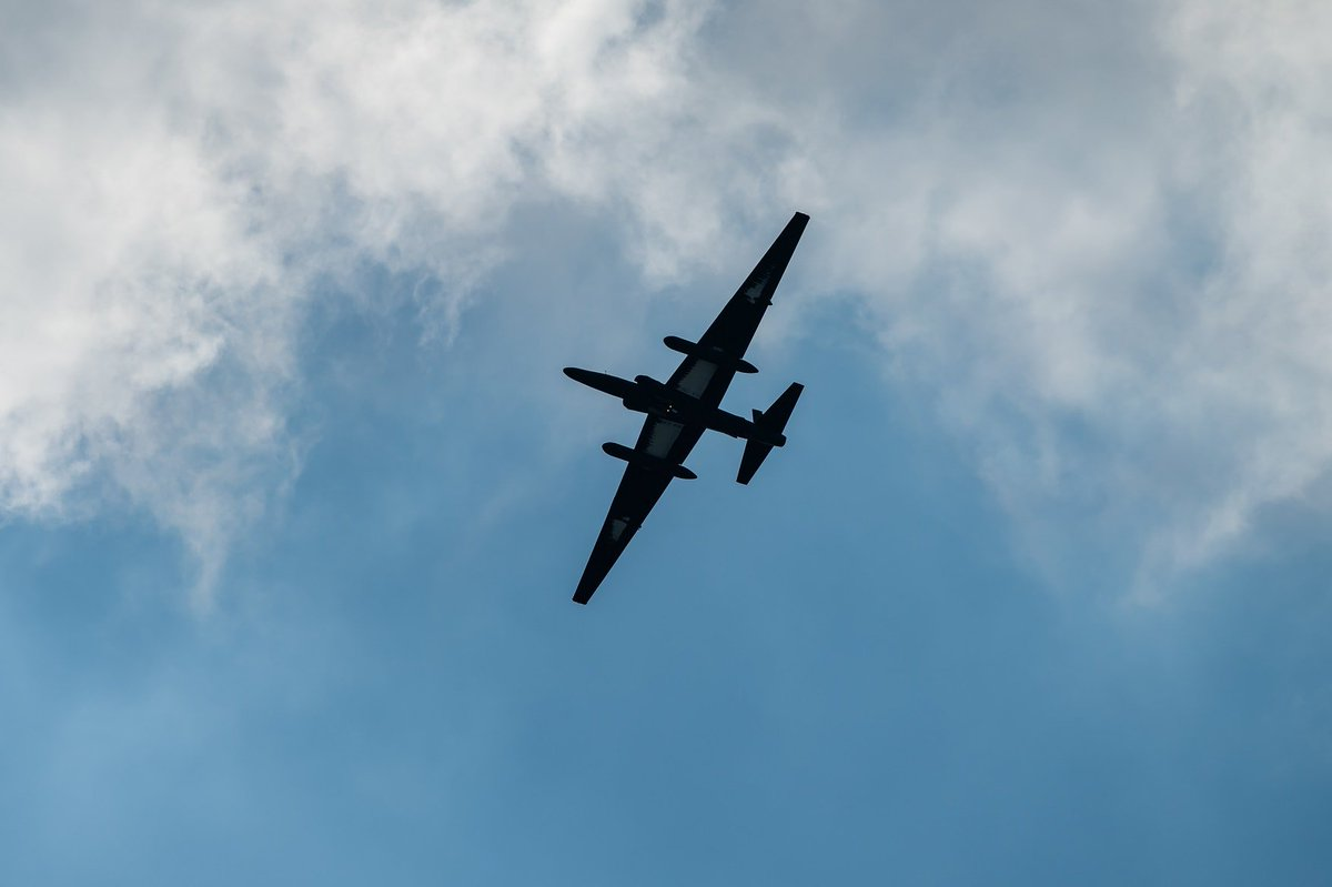 """اختفاء مقاتلة من طراز """"إف-35"""" تابعة لليابان فوق الهادئ D4Bf7k8X4AA43eQ"""