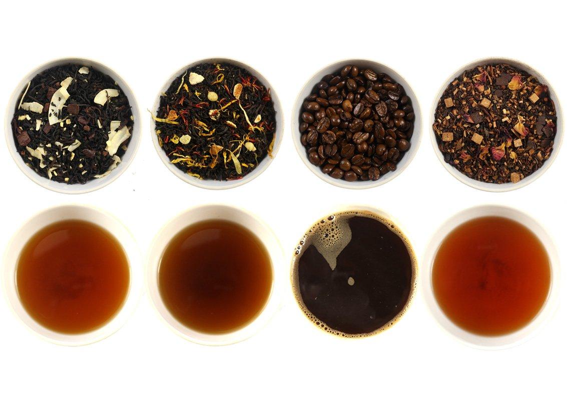 Kent Tea And Coffee On Twitter