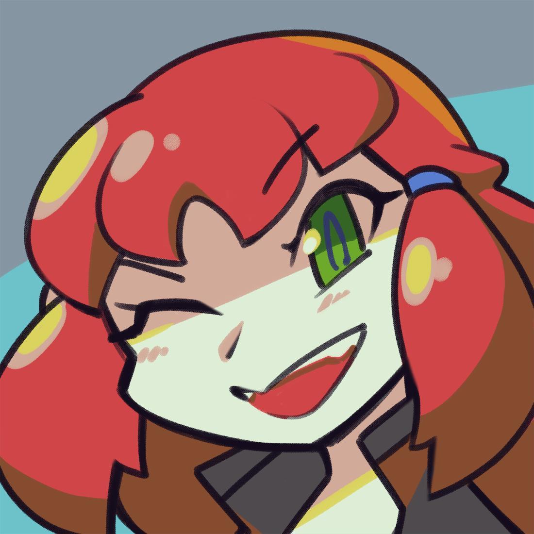 kyranosaurus's avatar