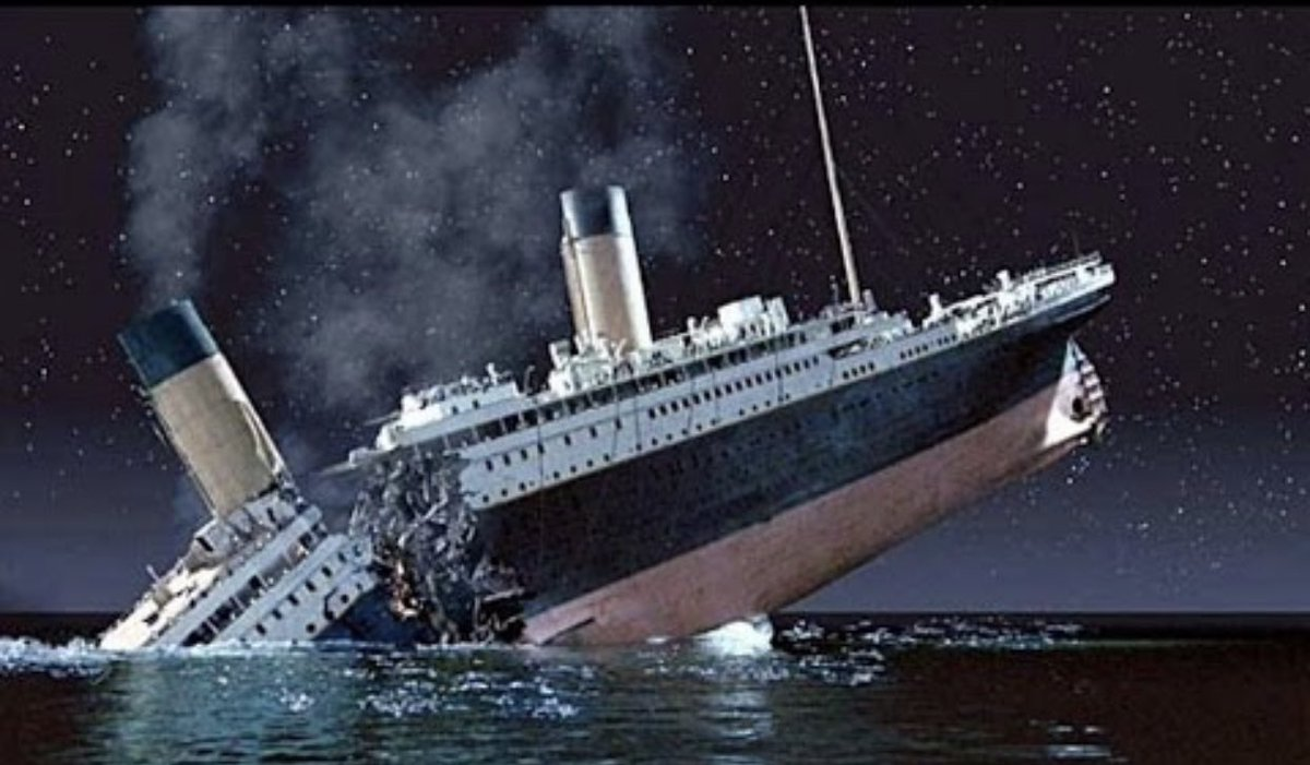 Teachers: year 11s are all in the same boat The boat: