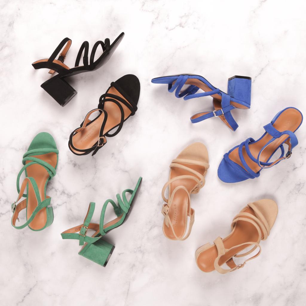 Δε θα ξέρεις ποιο χρώμα να διαλέξεις !!😍   🚚 Δωρεάν Αποστολή & Αλλαγή  ________________________________  Κωδ.: 22290 // 44.99€  #luigigirl #luigi_footwear #luigi_studio #luigi #outfit #fashion #style #ootd #instafashion #love #outfitoftheday #instagood # https://t.co/Y4R2kuIyMt