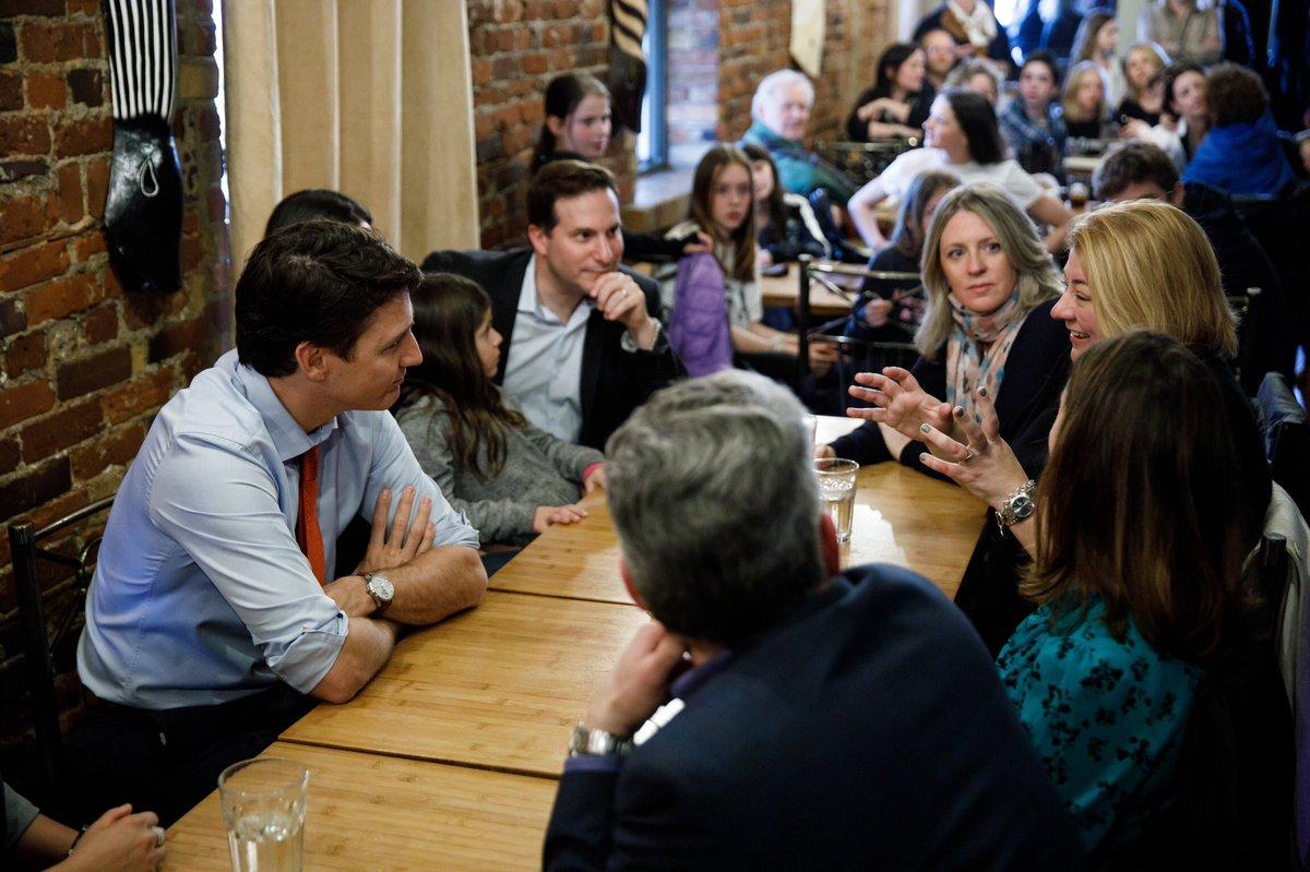meilleur site de rencontre pour Toronto sites de rencontre gratuits qui ne coûtent pas d'argent
