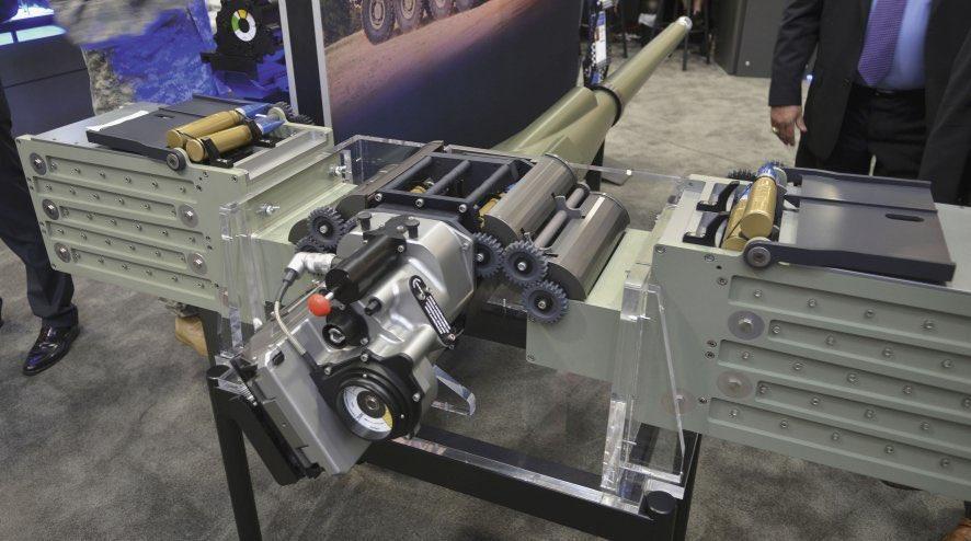 """""""Derivation"""" 57mm AA gun development - Page 12 D4CQHz5WsAAFe__"""