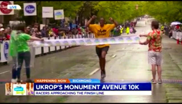 <a target='_blank' href='http://twitter.com/APSMcKCardinals'>@APSMcKCardinals</a> so proud of my little bro Brian, winner of the Monument Ave 10k Dash for the Cash. Benefitting the VCU Massey Cancer Center!  Great cause <a target='_blank' href='http://search.twitter.com/search?q=monumentave10k'><a target='_blank' href='https://twitter.com/hashtag/monumentave10k?src=hash'>#monumentave10k</a></a> <a target='_blank' href='http://twitter.com/VCUMassey'>@VCUMassey</a> Rumble young man rumble!!! <a target='_blank' href='https://t.co/zJ2HWGw5Dk'>https://t.co/zJ2HWGw5Dk</a>