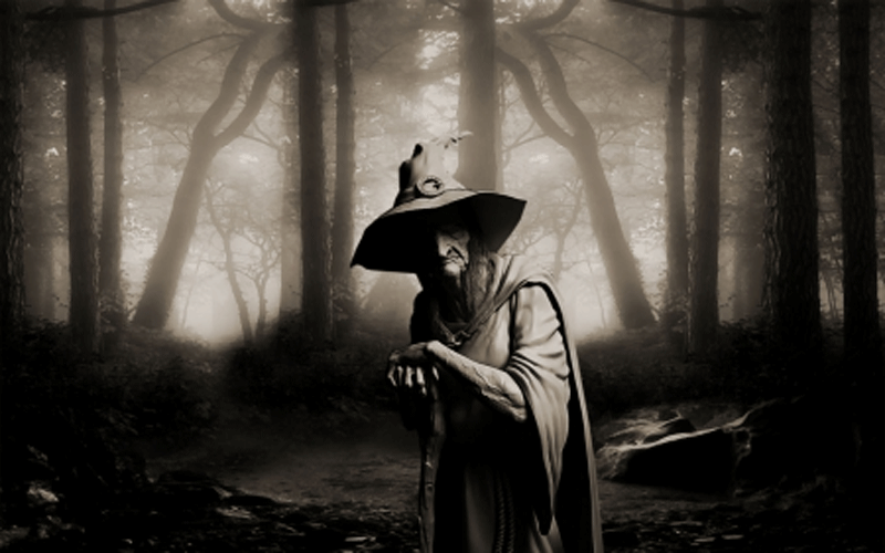 6fc28c40bd9a5a SP12 members  The latest episode is now in your feeds. Which witch is which