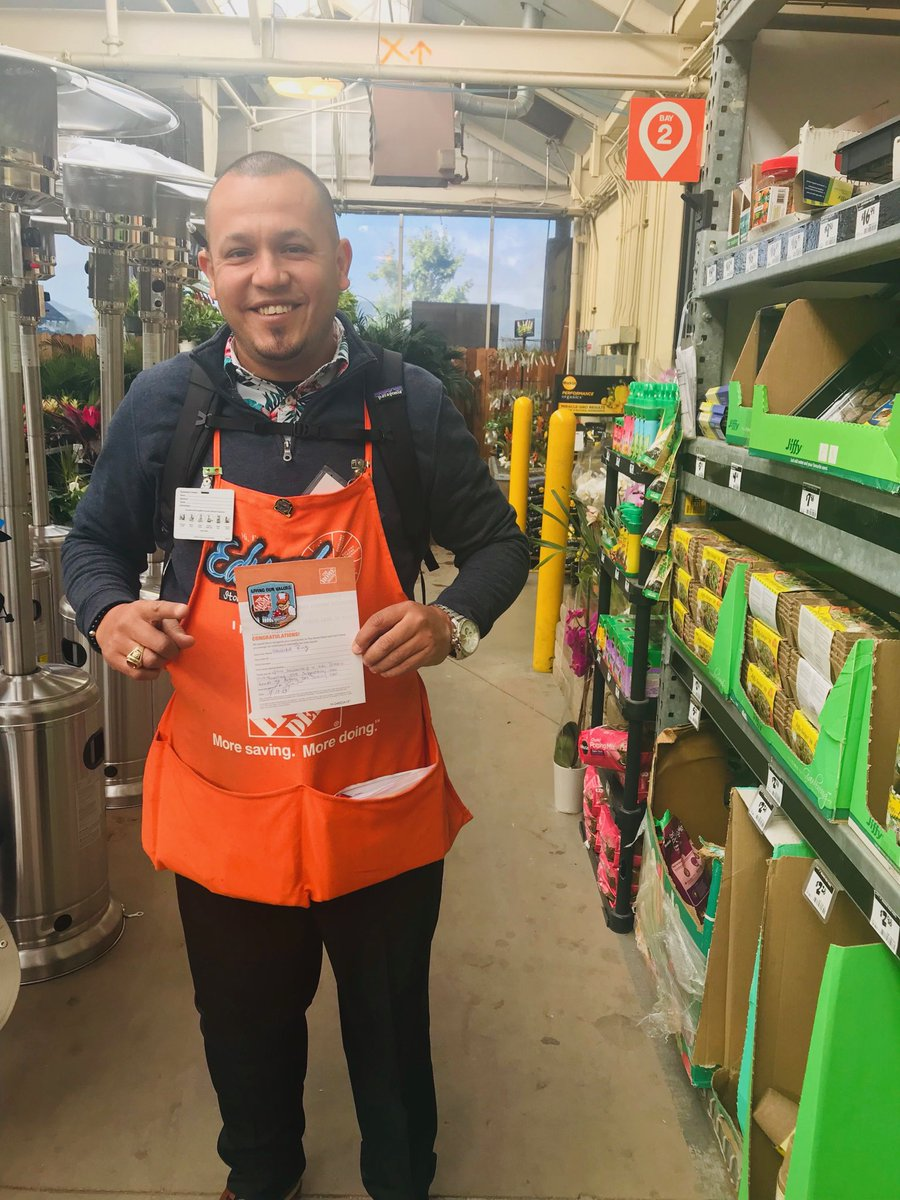 Thank you, Edward for your leadership. Outstanding job covering the district and Supporting your Peers. I appreciate all you do. @Edward_1084HD @JabarrBean @karenabrahamHRD @LKRTHD @PS_RSM