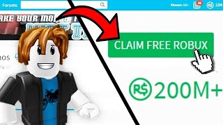Roblox Robux Codes 2019 April | Roblox zone Hack